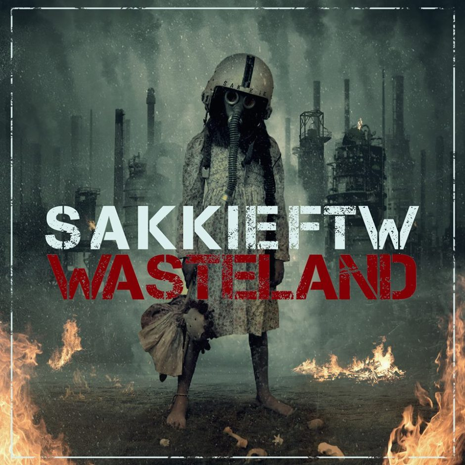 wasteland-ep-cover