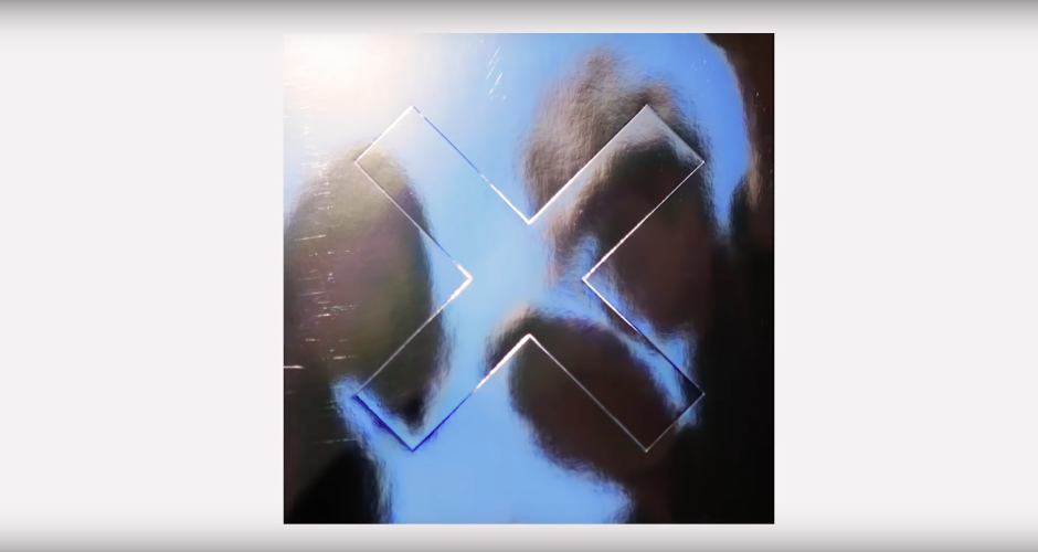 Photo: The xx - Say Something Loving (Official Audio) YouTube
