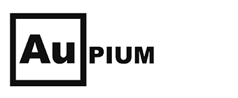 Aupium